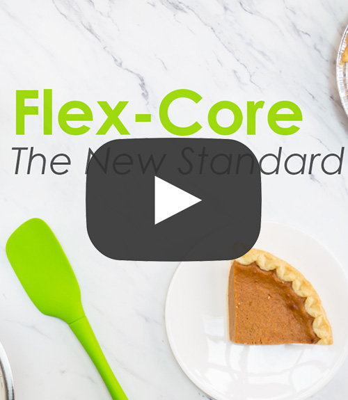 flex-core_youtube_preview_image_090716