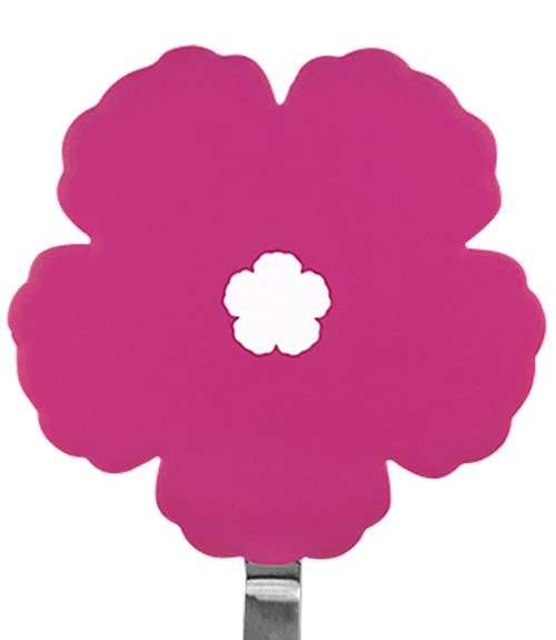 Spatulart¨ Flower Nylon Flex Turner