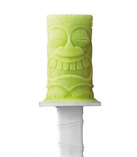 Tiki Pop Molds