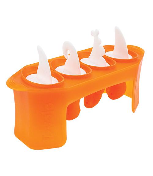Dino Pop Molds