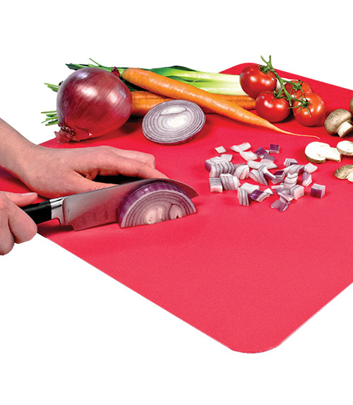 Countertop Cutting Mat