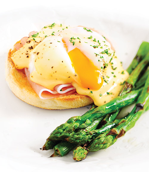 perfect poach finally a solution to make a perfect delicious poached ...