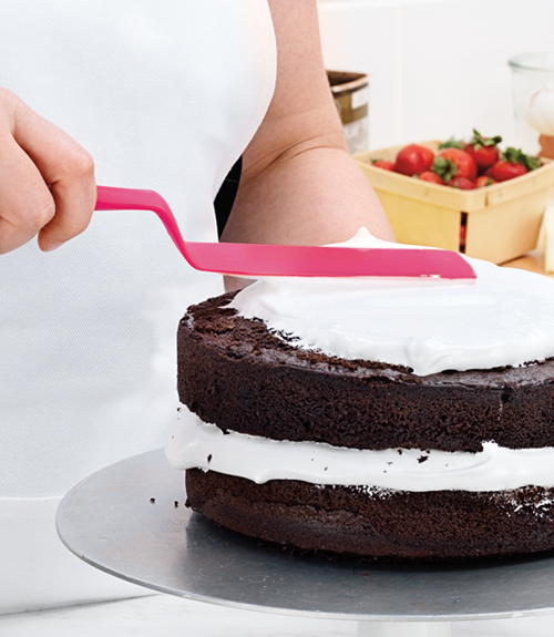 81-8120_4in-small-icing-spatula_2