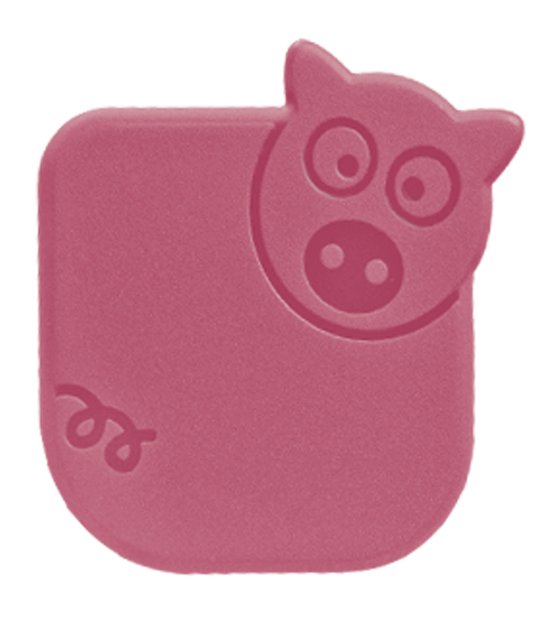 Pig_Pan_Scraper_PINK
