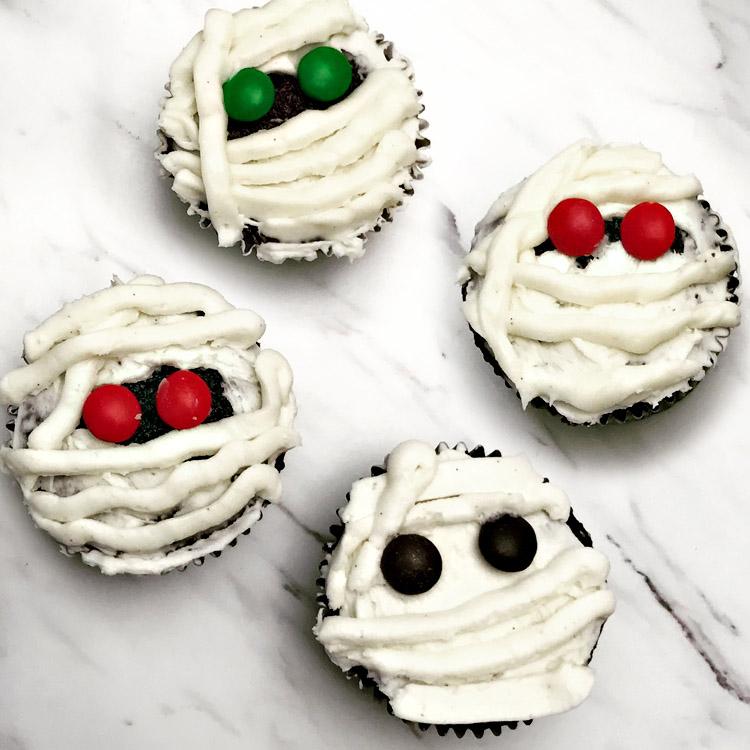 cupcakes_750x750