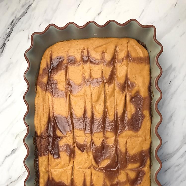 pumpkin_cheesecake_750x750