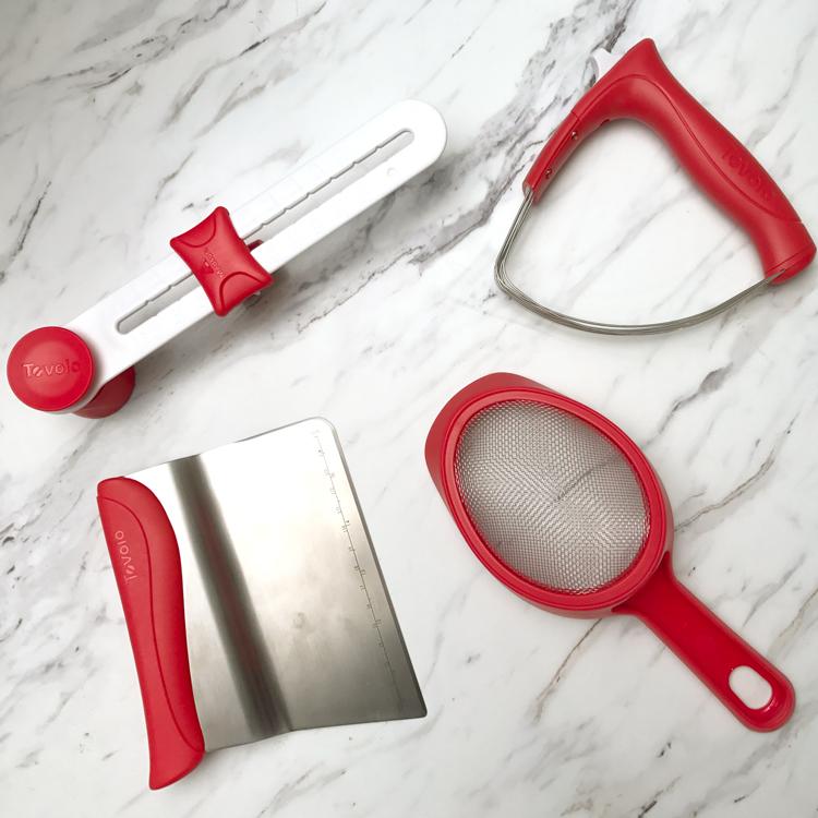 pie-tools_square