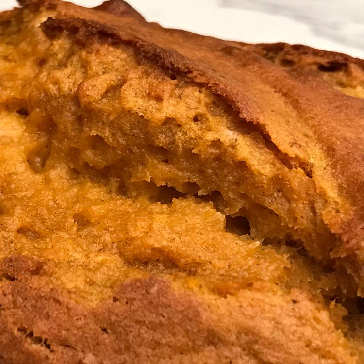 pumpkin-bread-square
