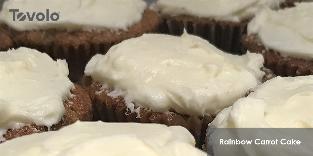 Rainbo-Carrot-Cake-Cupcakes-SLIDER