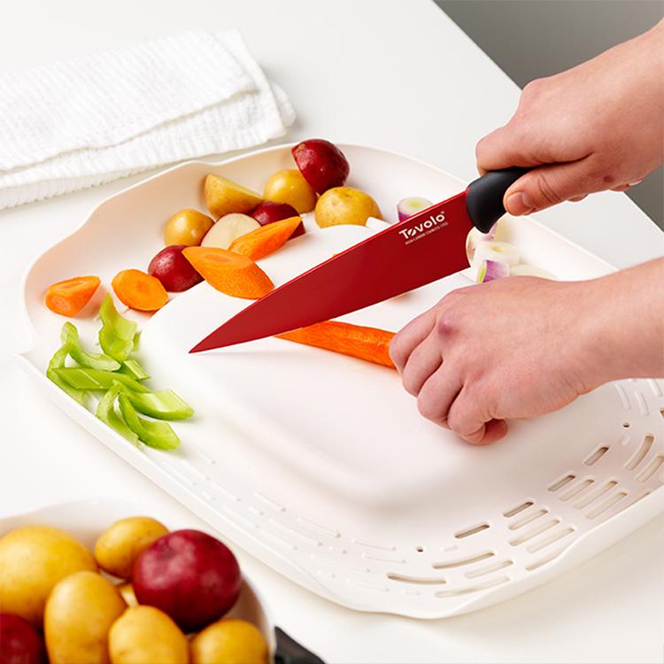 10_Tovolo_Kitchen_Tools_Square750x750