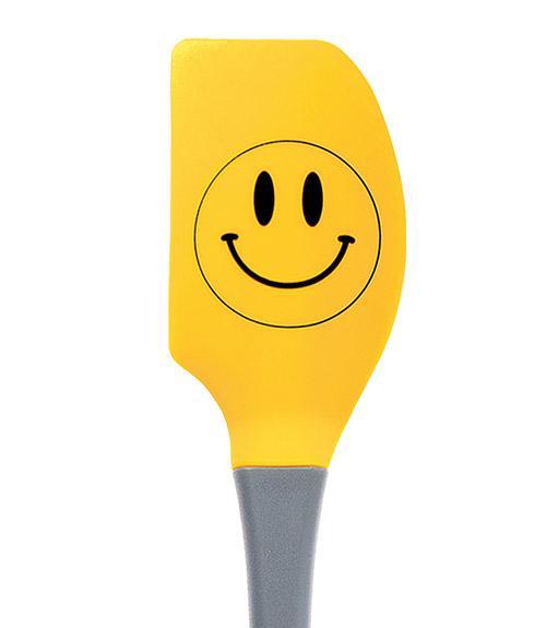 Spatulart™ Smiley FaceSpatula
