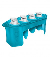Yeti Pop Molds - Set of 4