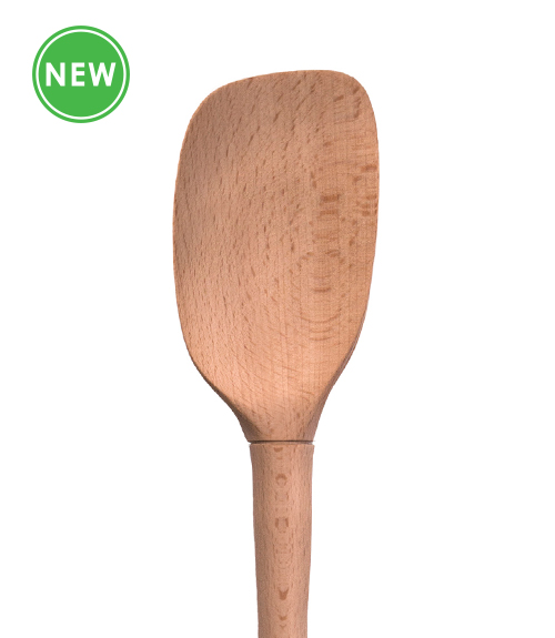Beechwood Spoonula