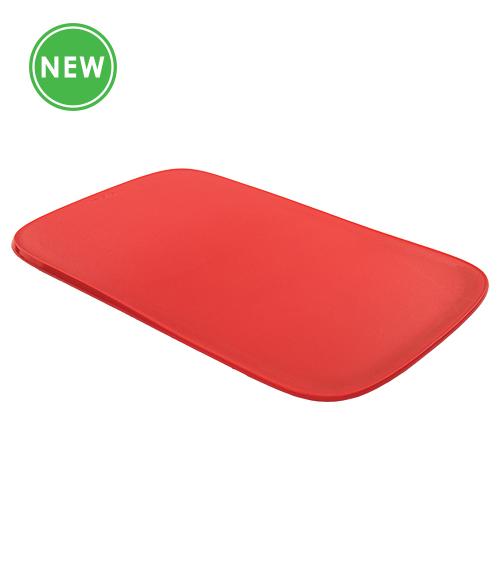 Hi-Low Cutting Board