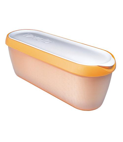 Glide-A-Scoop Ice Cream Tub