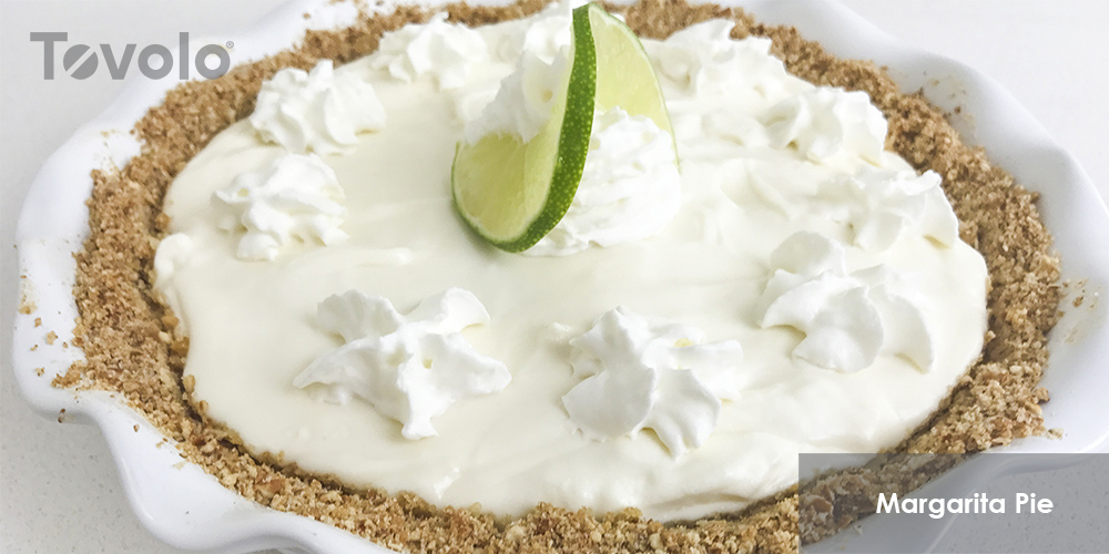 Margarita_Pie_SLIDER