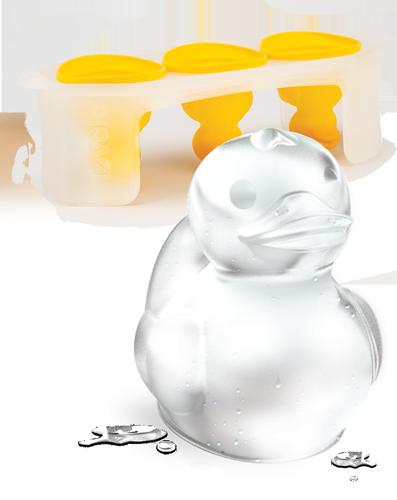 rubber-ducky-ice-mold
