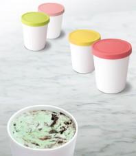 Mini Sweet Treat Tubs