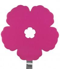 Spatulart™ Flower Nylon Flex Turner