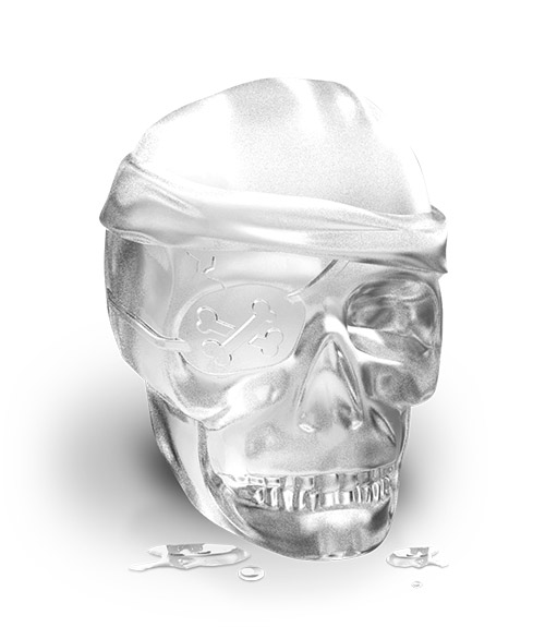 Skull Ice Molds Tovolo Iphone Wallpapers Free Beautiful  HD Wallpapers, Images Over 1000+ [getprihce.gq]
