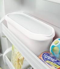 2.5QT Glide-A-Scoop Ice Cream Tub