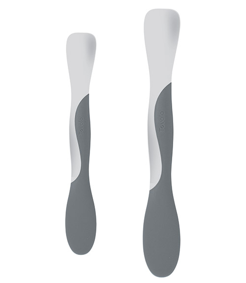 Silicone Scoop and Spread